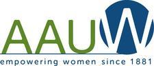 American Association of University Women, Fremont Branch. logo