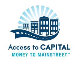 Access to Capital: Money to Mainstreet Atlanta
