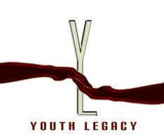 Youth Legacy Summer Camp Open House
