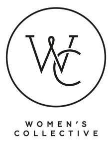 Women's Collective logo