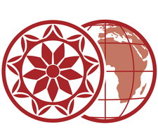 Stanford Geospatial Center logo