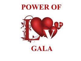 3rd Annual Power of Love Gala