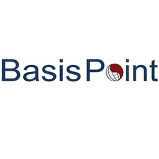 Basis Point Consulting logo