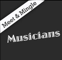 Meet & Mingle with Musicians