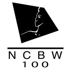 National Coalition of 100 Black Women, Inc. - PA Chapter logo