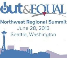 Out and Equal Northwest Regional Summit