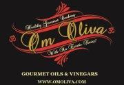 Om Oliva logo