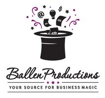 The Ballen Method Memphis 2013