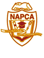 NAPCA Summer Residential Program Information Session