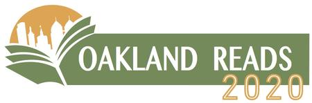 Oakland Reads 2020 Symposium