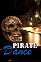 PIRATES & SAILORS ** COSTUME SINGLES DANCE PARTY...