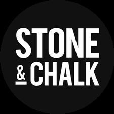 Stone & Chalk logo