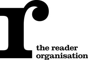 The Reader Organisation's National Conference 2012