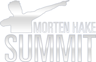 Morten Hake Summit 4