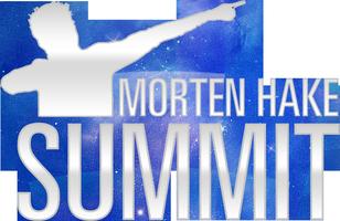 Morten Hake Summit 4