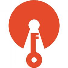 Access Ability logo