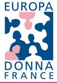 Café Donna Forézien !