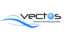 Vectos - Transport Planners logo