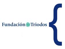 Fundación Triodos logo