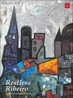 Restless Ribeiro: Special Summer Private View