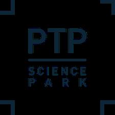 Parco Tecnologico Padano logo