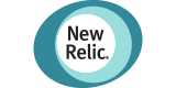 November Amsterdam New Relic User Group