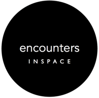 48 hours | Encounters