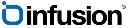 Infusion Insite SharePoint 2013 Roadshow - Boston