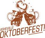 2015 Asheville Oktoberfest