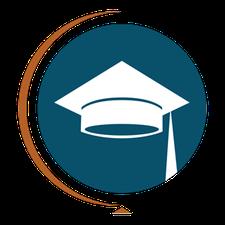 Study Experience logo