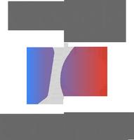 Google I/O Extended 2013