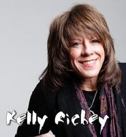 KELLY RICHEY