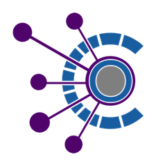 CPSE Labs logo