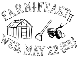 Farm Feast II