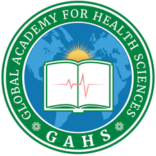 Global Academy for Health Sciences logo