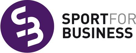 Sport for Business Sports Funding Round Table