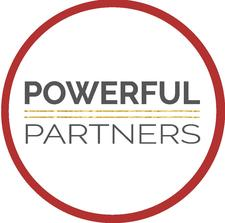 Powerful Partners Inc logo