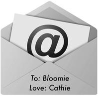 Cathie Black Email Reading Party!