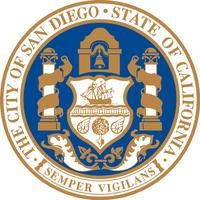 City of San Diego-SBAB Annual Community Outreach...