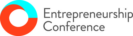 15th Annual London Business School Entrepreneurship Conference