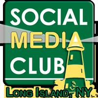 The Return of the Social Media Club - Long Island