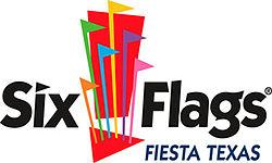 Summer Thursdays presents Six Flags at Fiesta Texas