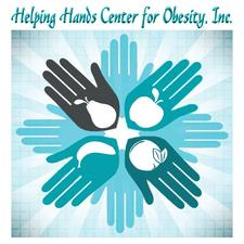 Helping Hands Center For Obesity, Inc. logo