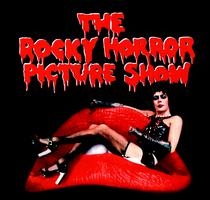 """MONSTER MASH-UPS: """"The Rocky Horror Picture Show"""""""