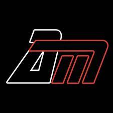 PennDel AdventureMen Ministries logo