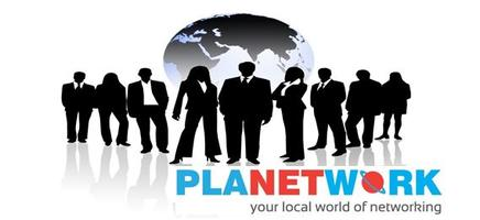 'Planetwork Bristol' FREE Facilitated Networking Event -...