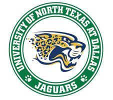 Delete UNT Dallas 2015 High School Counselor Update