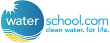 NamesCon & WaterSchool logo
