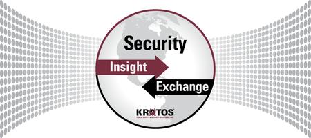 Security Insight Exchange (Houston, TX)