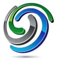 GIST TechConnect Raising Capital for Your Venture